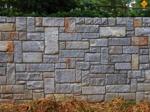 Elberton-Granite-Rubble-(5)