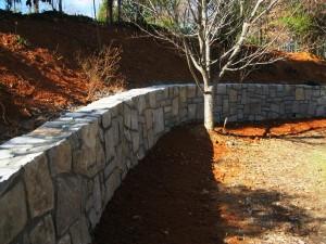 Elberton-granite-rubble-profile