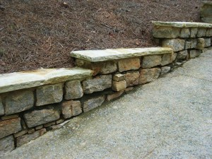 Granite-rustic-lithonia-rubble-Green-Rick-(4)