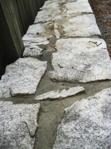 granite-rubble-cap-(2)