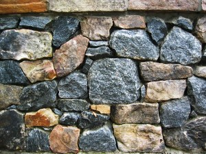 old-world-granite-and-fieldstone-rubble-drystack-4