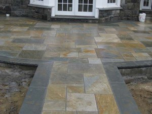 buff_bluestone_border_06