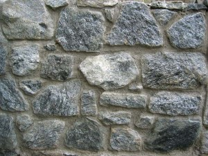old world granite rubble natural 8